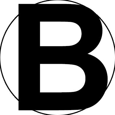 BobLarcher